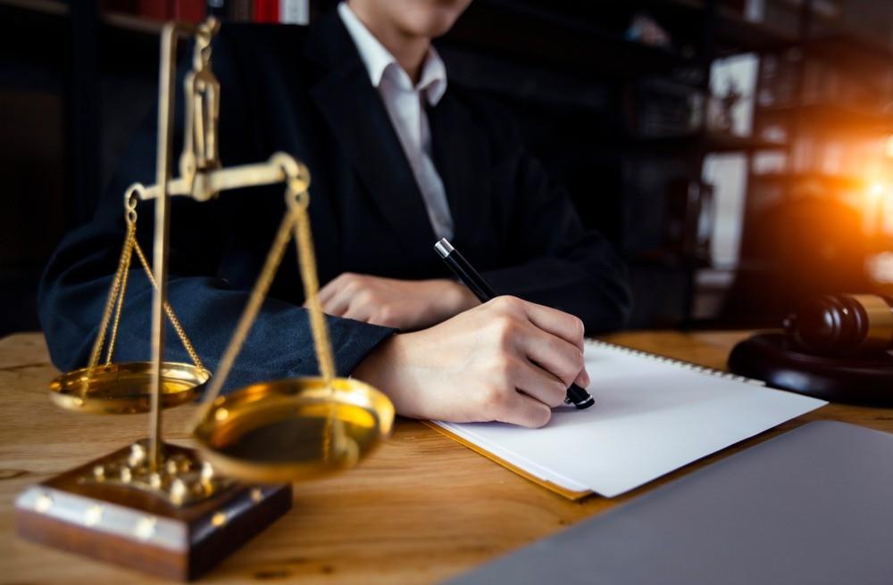 مختومه شدن ۴۰۰ هزار پرونده قضایی در طی سه ماه