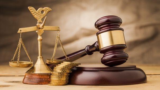 تقسیط مهریه و حق حبس