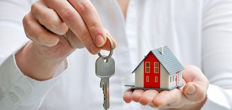 بررسی قانون پیش فروش آپارتمان سال 1389 (بخش سوم)