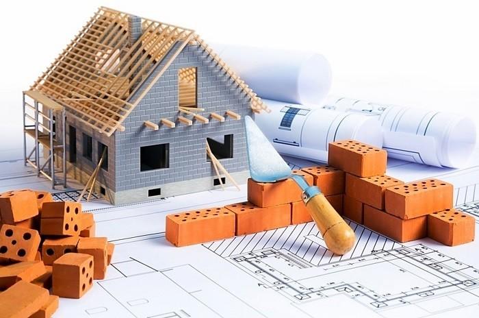 ضمانت اجرای کیفری پیش فروش ساختمان