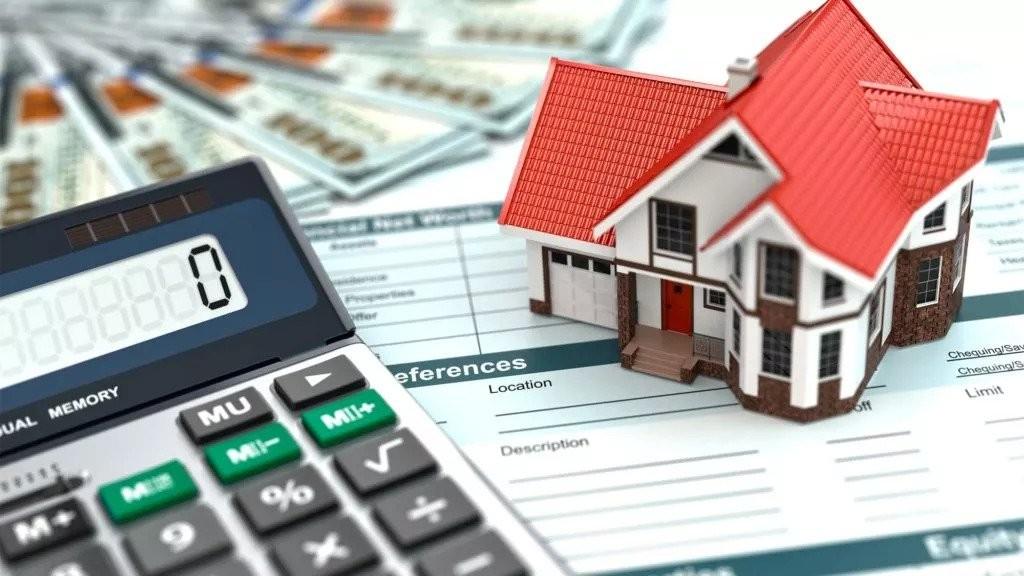 تضمینات تعهدات طرفین بعد از ساخت آپارتمان