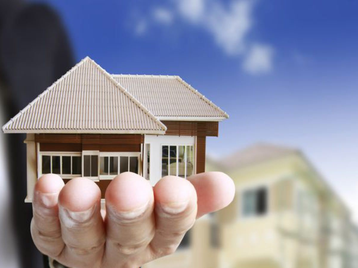 تحلیل کلی قانون پیش فروش ساختمان مصوب 1389 (پارت دوم)