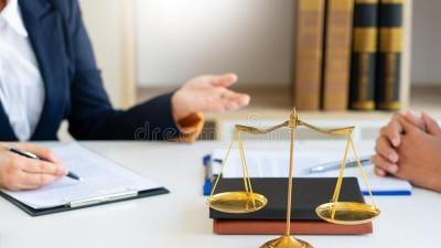 چگونه دادخواست بنویسیم