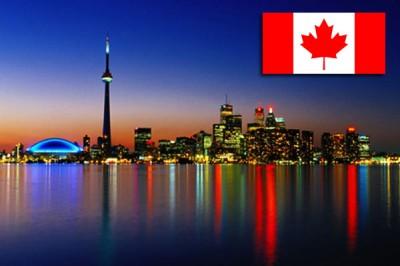 آموزش استعلام وکیل مهاجرت کانادا