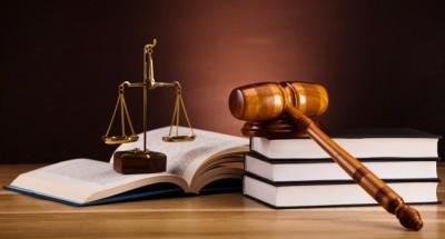 منابع آزمون مرکز وکلای قوه قضاییه سال ۱۴۰۰