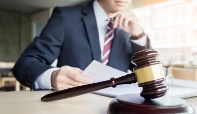 آخرین وضعیت طرح حذف ظرفیت آزمون وکالت
