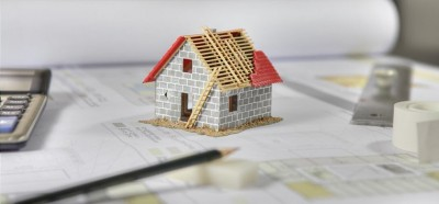 بررسی قانون پیش فروش آپارتمان سال 1389 (بخش اول)