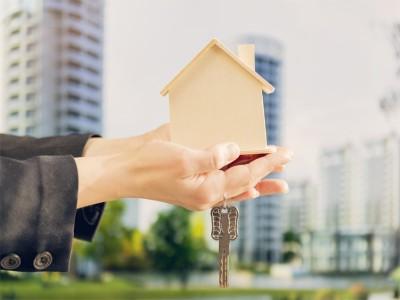 بررسی قانون پیش فروش آپارتمان سال 1389 (بخش دوم)