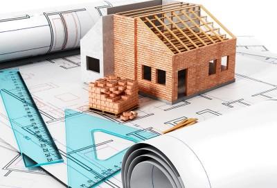 تحلیل کلی قانون پیش فروش ساختمان مصوب 1389 (پارت اول)