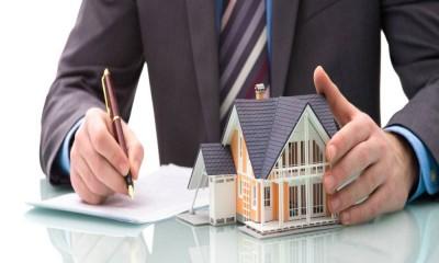پارت آخر تحلیل کلی قانون پیش فروش ساختمان (مصوب 1389)